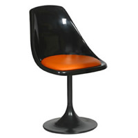 Arkana sidechair hire
