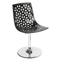 Nest Swivel Chair hire