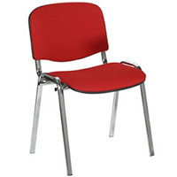 Saturn padded Chair hire
