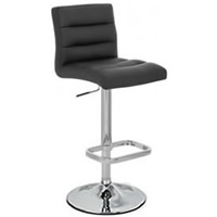 Swivelling Bar Stool