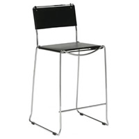 Modi Bar Stool hire
