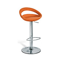 Crescent Bar Stool hire