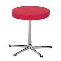 Osiris low stool