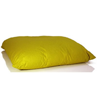 Beanbag Cushion hire
