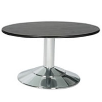 Optimus 2' Coffee Table hire