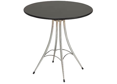 Maia 2'6'' Round Table