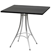 Maia 2'6'' Square Table