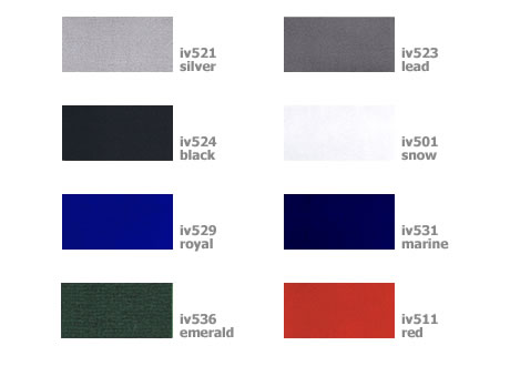 Velvet (cut from 4m widths) Per SQM