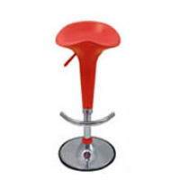 Eurombo Adjustable Bar Stool hire