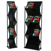 Display Stand Hire